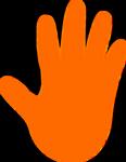 Logo_Main_Esku