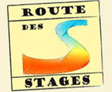 Logo_Route_des_Stages