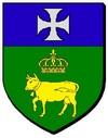 Logo_Sauveterre