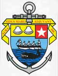 logo_biarritz
