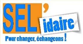 logo_selidaire_v5